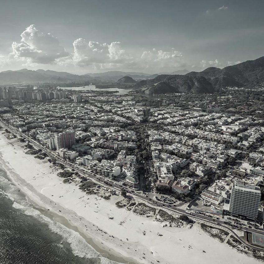 beach 848x848 - ساحل ریو