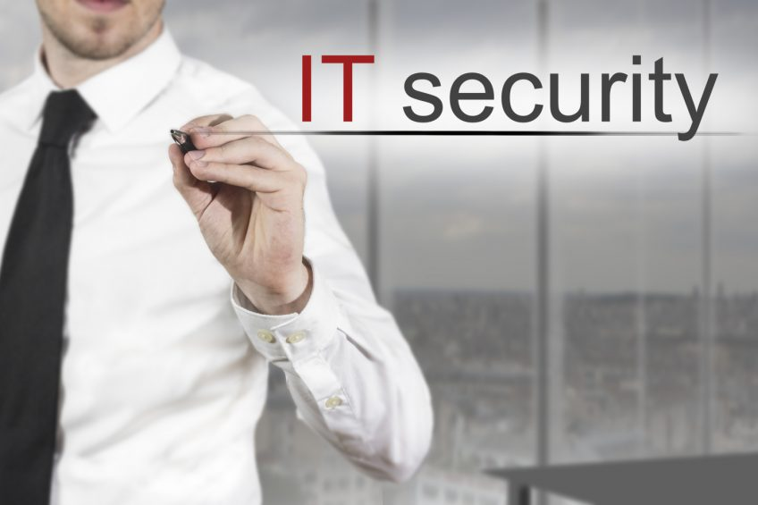 dreamstime m 45377773 e1442240112808 848x565 - دوره جامع امنیت شبکه Network Security