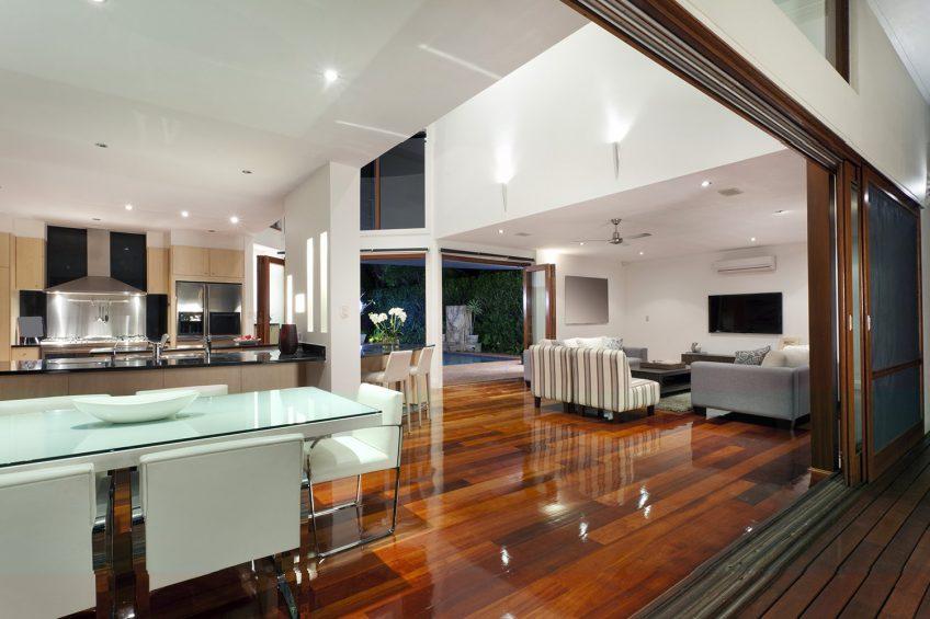portfolio eight 3 848x565 - نوسازی طراحی داخلی