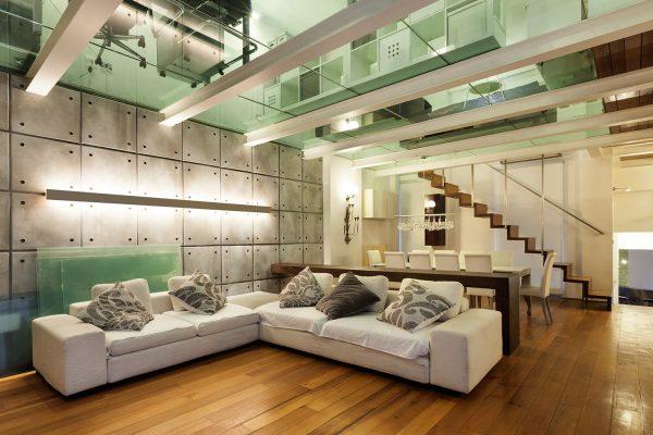 portfolio eleven 600x400 - Department of Architecture دپارتمان معماری