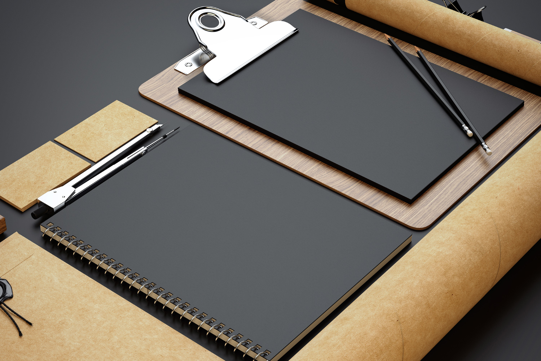 portfolio four - نمونه کار 5