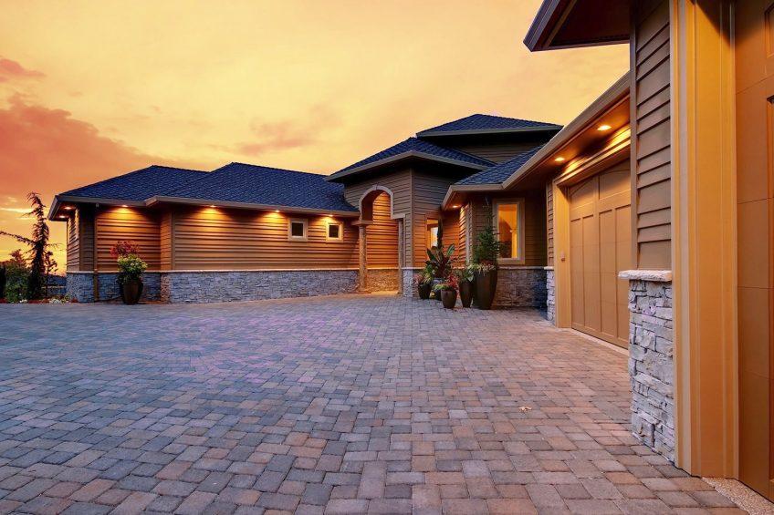 portfolio one 3 848x565 - خانه سازی مدرن 2