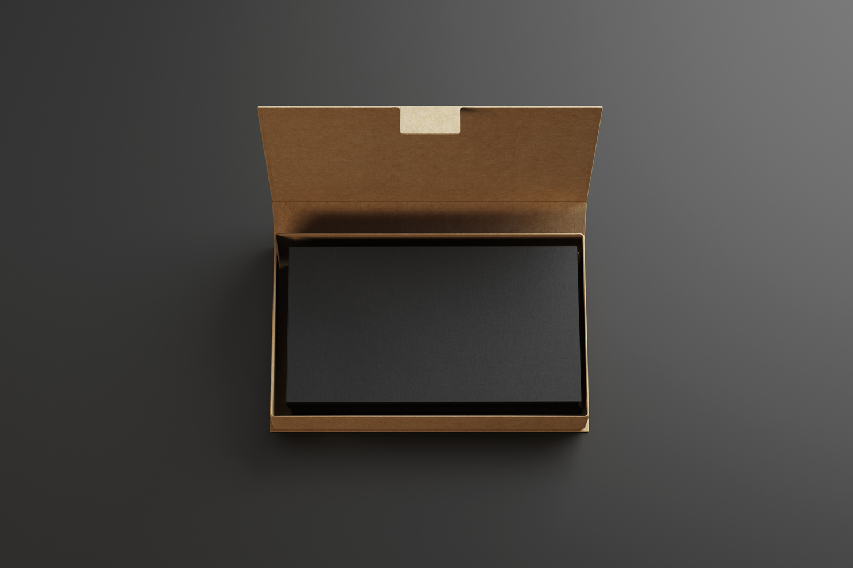 portfolio one - نمونه کار 5
