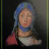 طراحی لباس در شیراز 1 100x100 - Art Department دپارتمان هنر