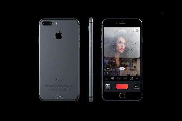 iphone 7 plus 1 600x400 - Art Department دپارتمان هنر