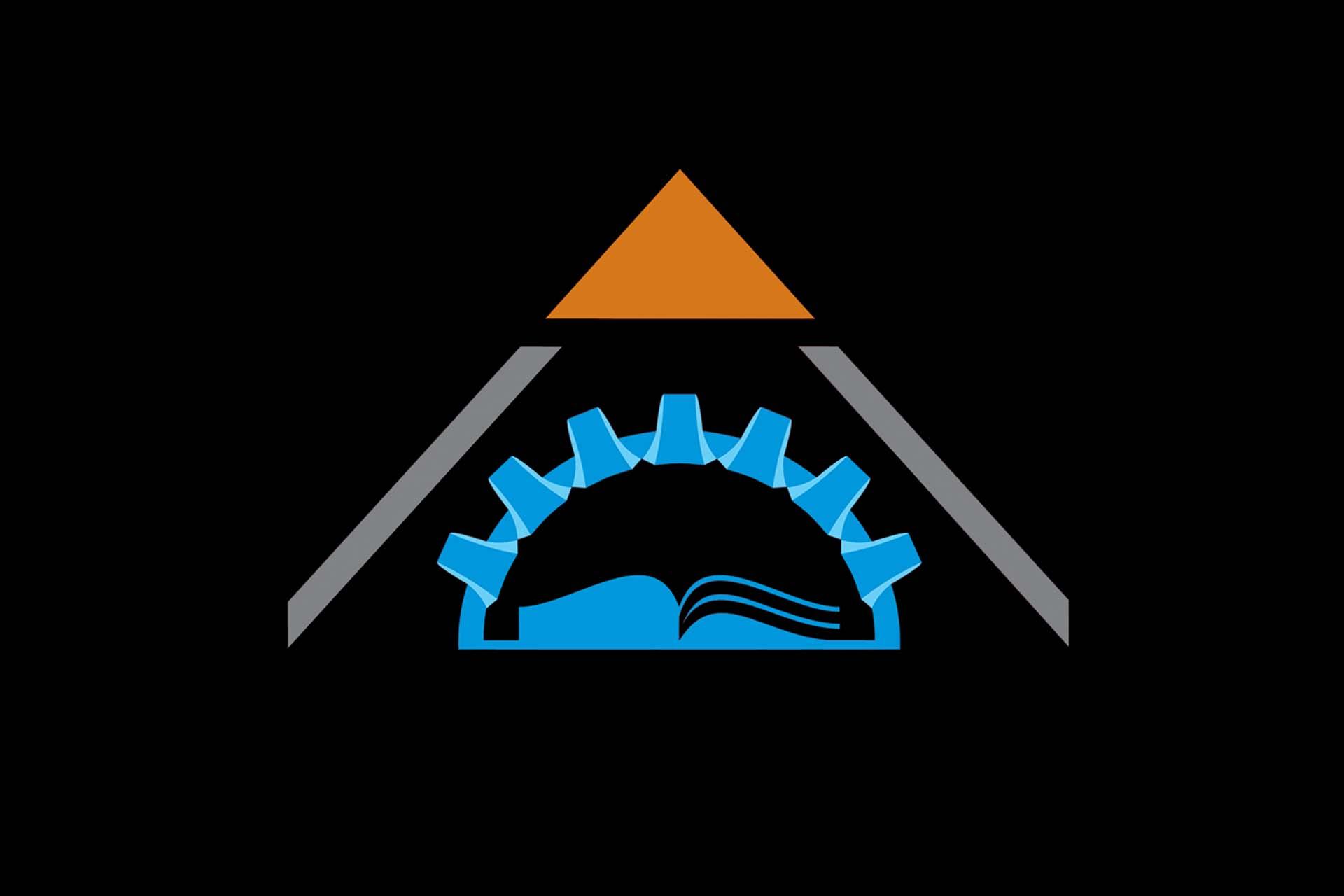 آموزش خانه صنعت معدن و تجارت فارس - IHIM IRAN