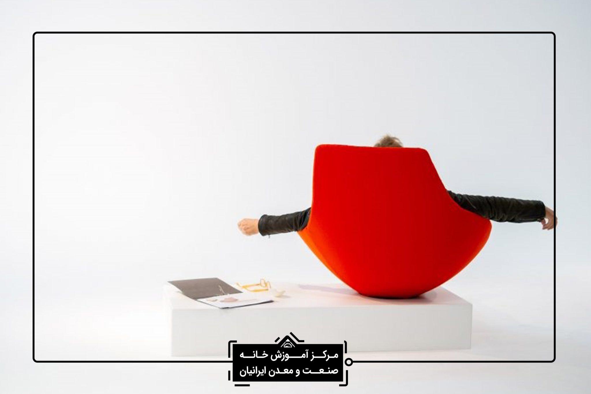 طراحی داخلی در شیراز 3 - آموزش طراحی دکوراسیون داخلی در شیراز