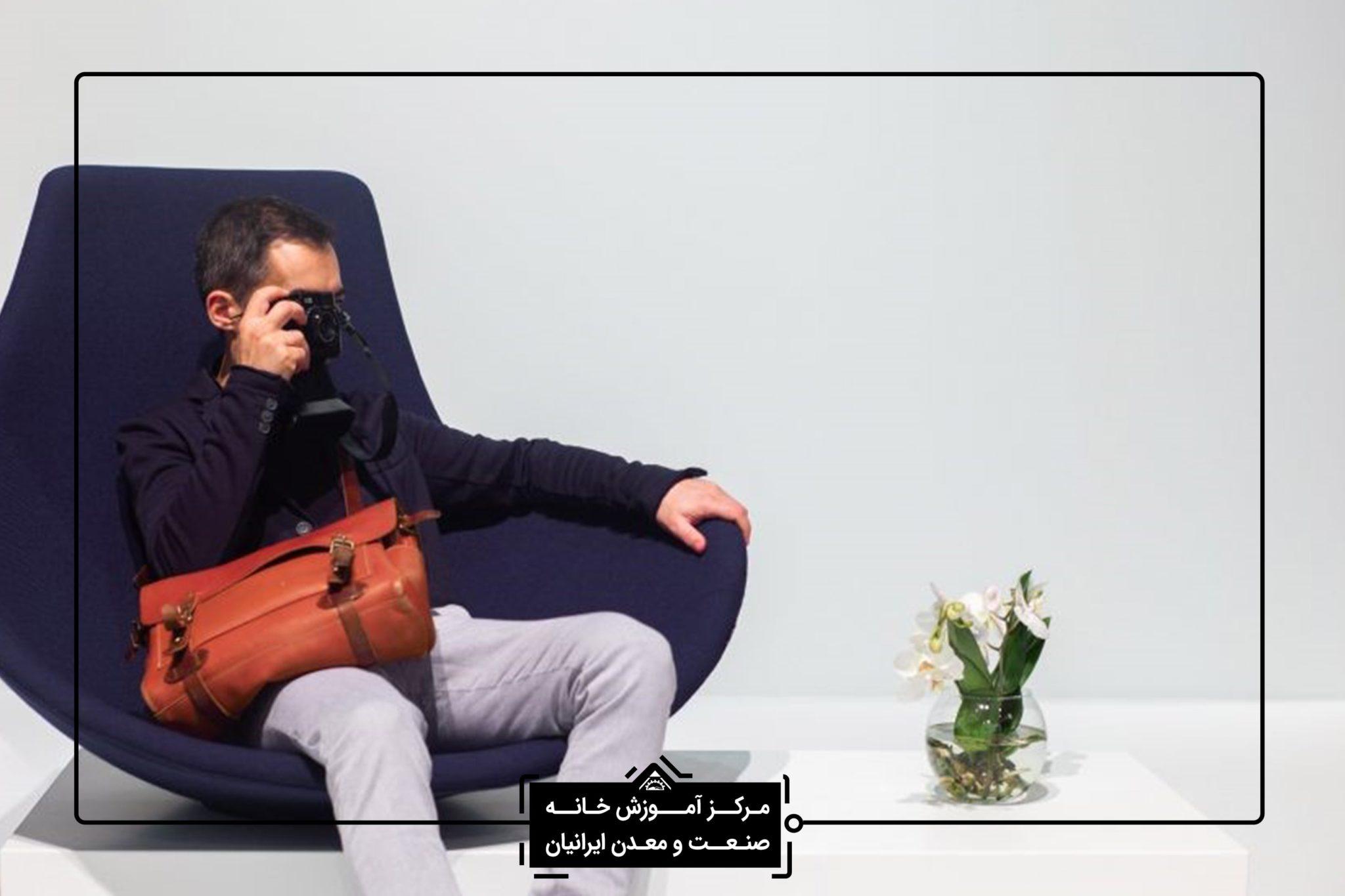 نرم افزار معماری در شیراز 1 - آموزش طراحی دکوراسیون داخلی در شیراز