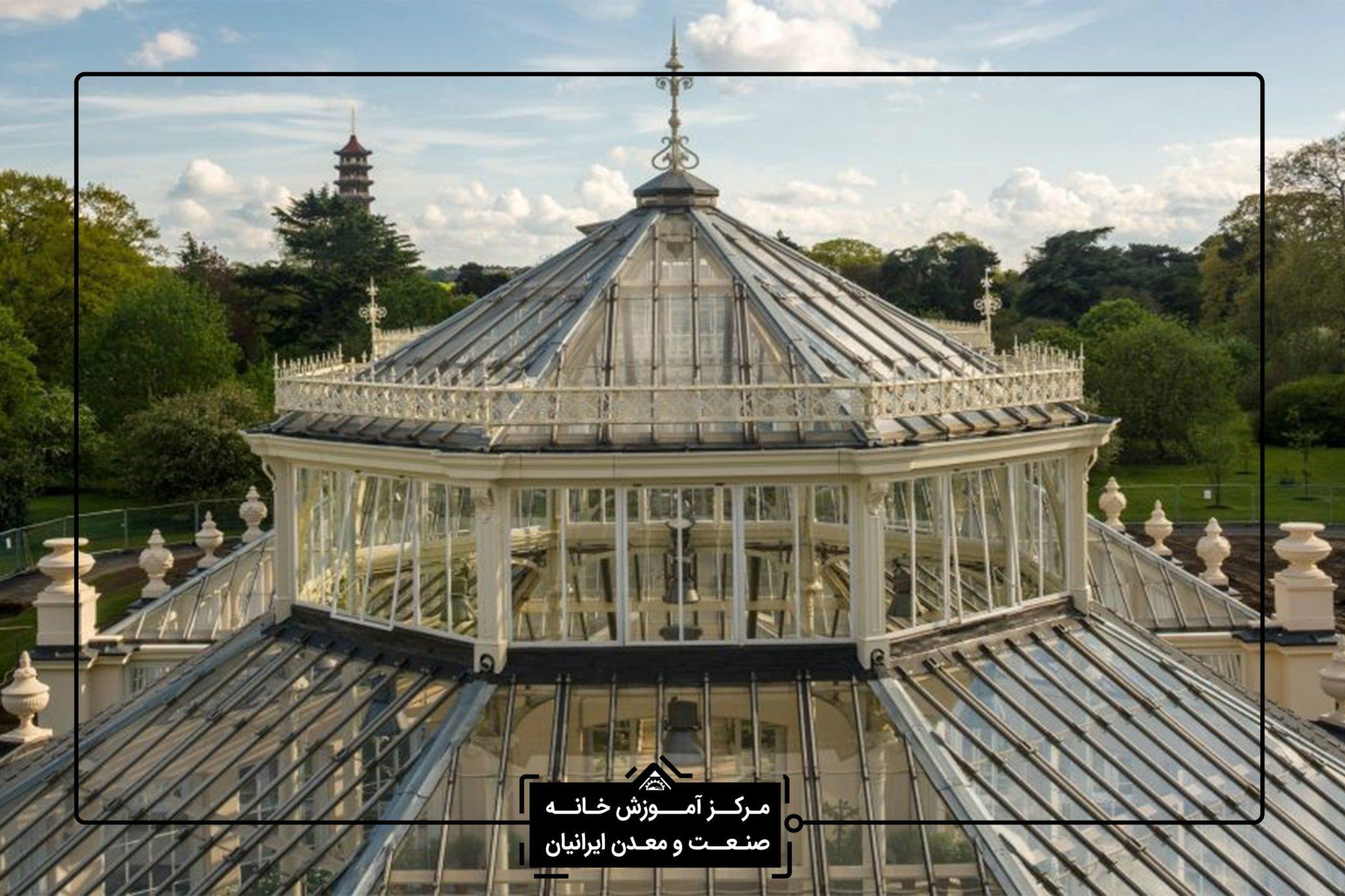 نرم افزار معماری در شیراز - دوره های دکوراسیون داخلی با مدرک بین المللی در شیراز