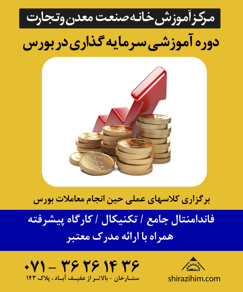 فاندامنتال در شیراز 853x1024 - آموزش بورس به زبان ساده در شیراز