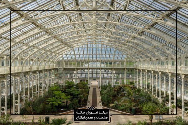 دکوراسیون داخلی در شیراز 600x400 - Department of Architecture دپارتمان معماری