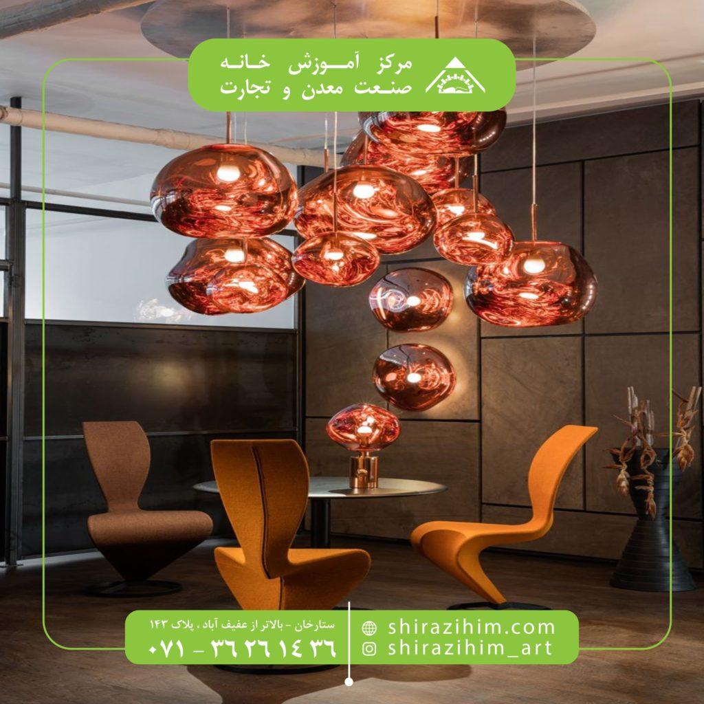 تخصصی معماری در شیراز 1024x1024 - مرکز آموزشهای بین المللی خانه صنعت معدن و تجارت