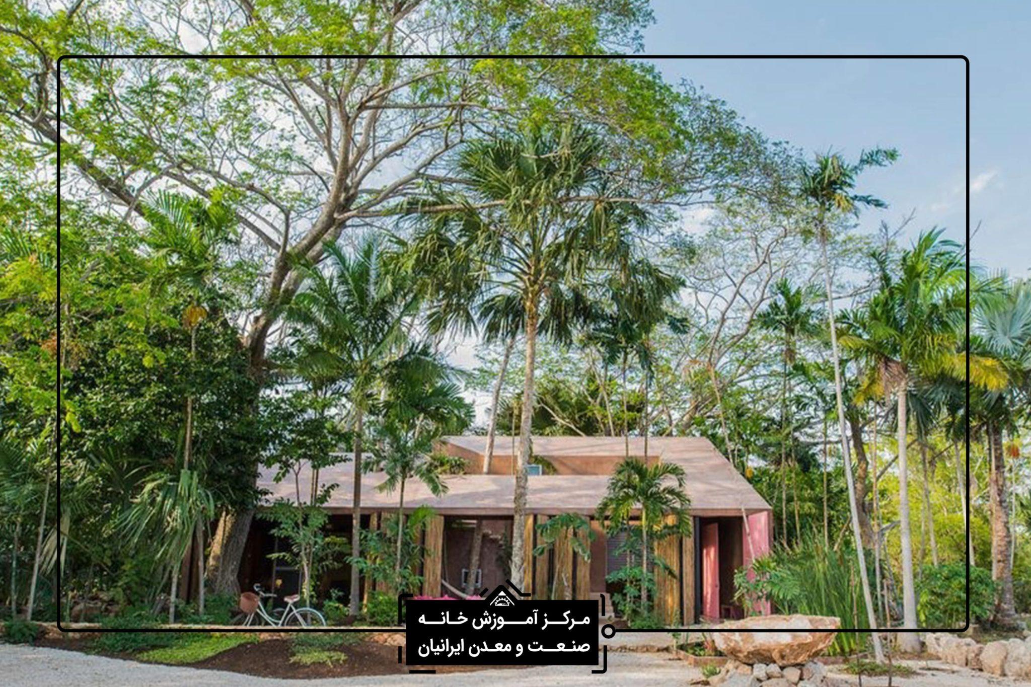 طراحی دکوراسیون داخلی در شیراز 1 - آموزش تخصصی 3dmax در شیراز