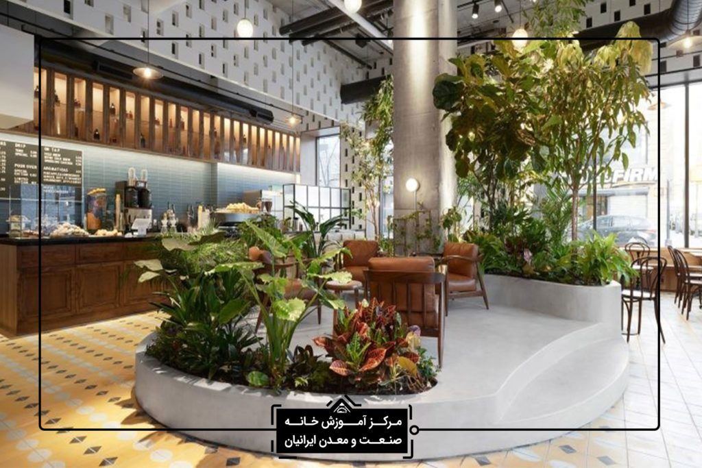 معماری در شیراز 1024x683 - آموزشگاه معماری در شیراز