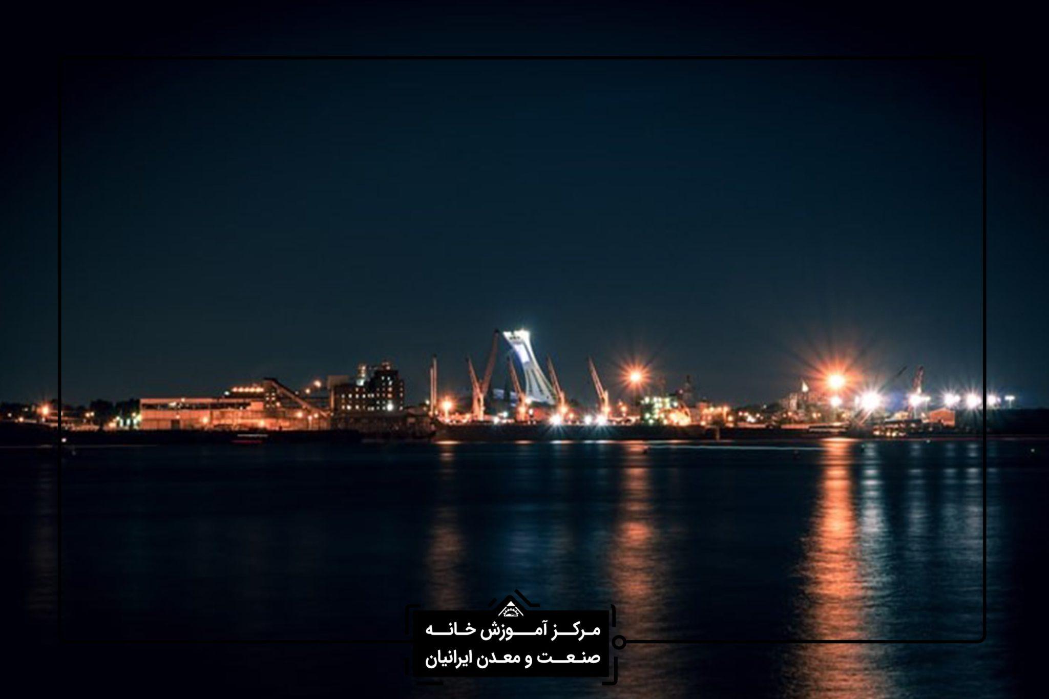 ادیت عکس در شیراز - آموزش عکاسی تخصصی در شیراز