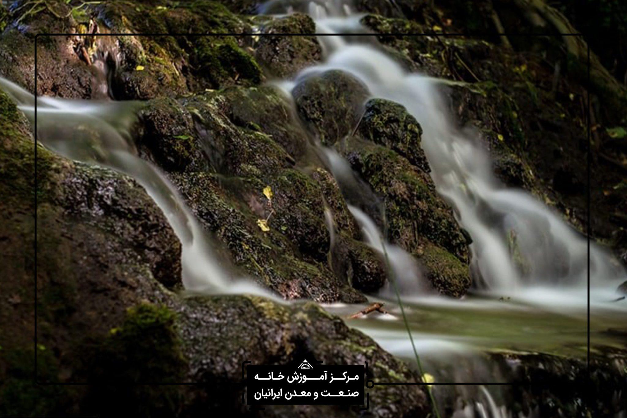 حرفه ای عکاسی در شیراز - آموزش عکاسی تخصصی در شیراز