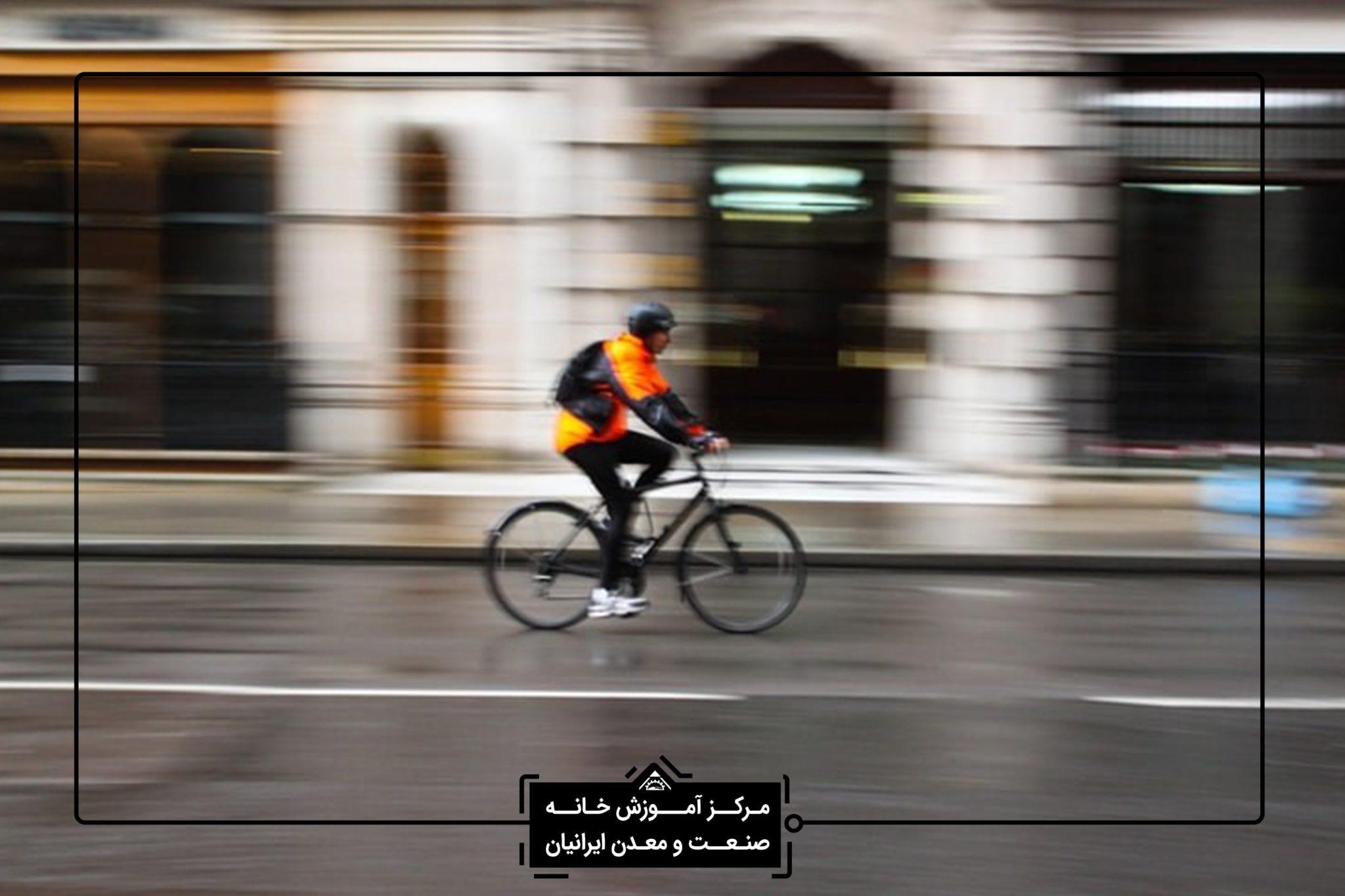 سبک های مختلف عکاسی در شیراز - آموزش عکاسی تخصصی در شیراز