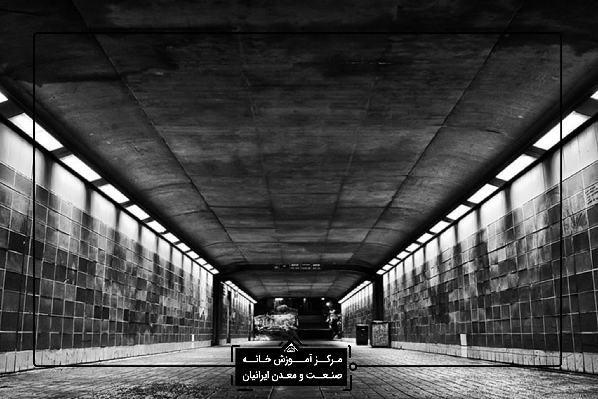 لایت روم در شیراز - آموزش عکاسی تخصصی در شیراز