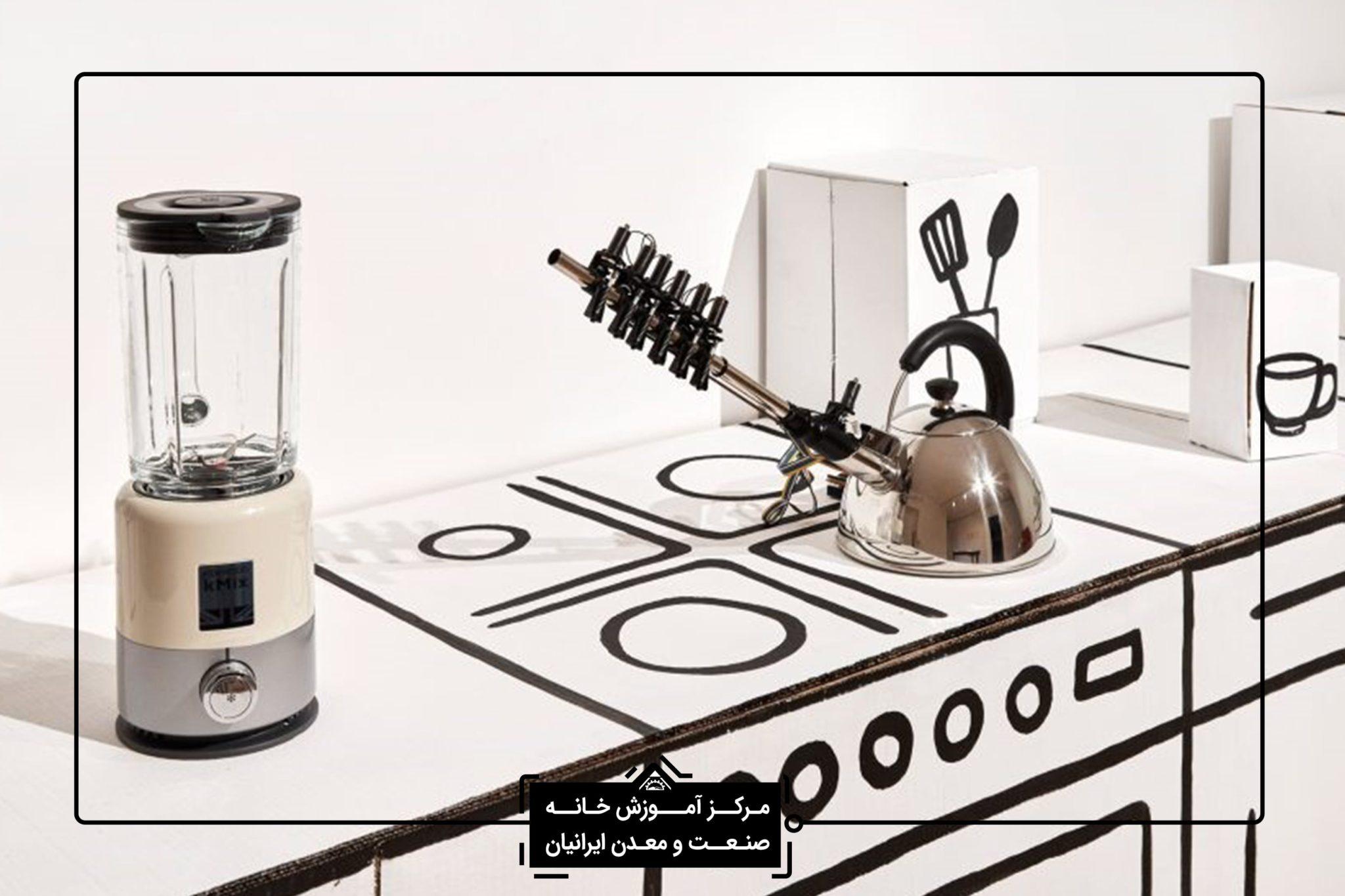 دکوراسیون داخلی در شیراز 1 - دوره تخصصی دکوراسیون داخلی در شیراز