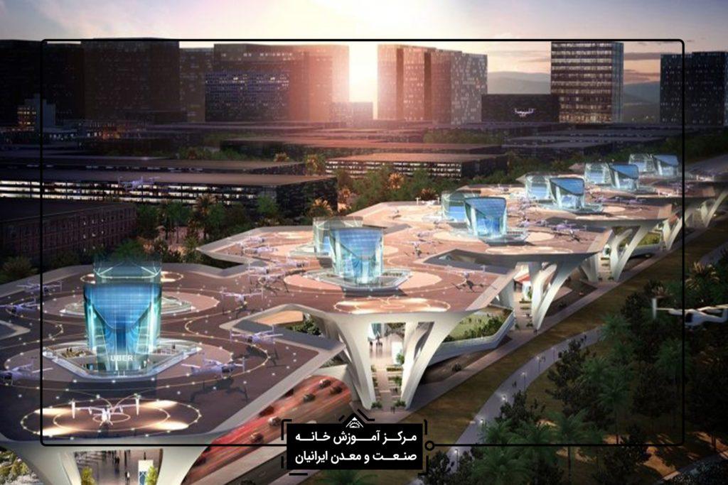 دکوراسیون داخلی در شیراز 1024x683 - دوره جامع دکوراسیون داخلی در شیراز