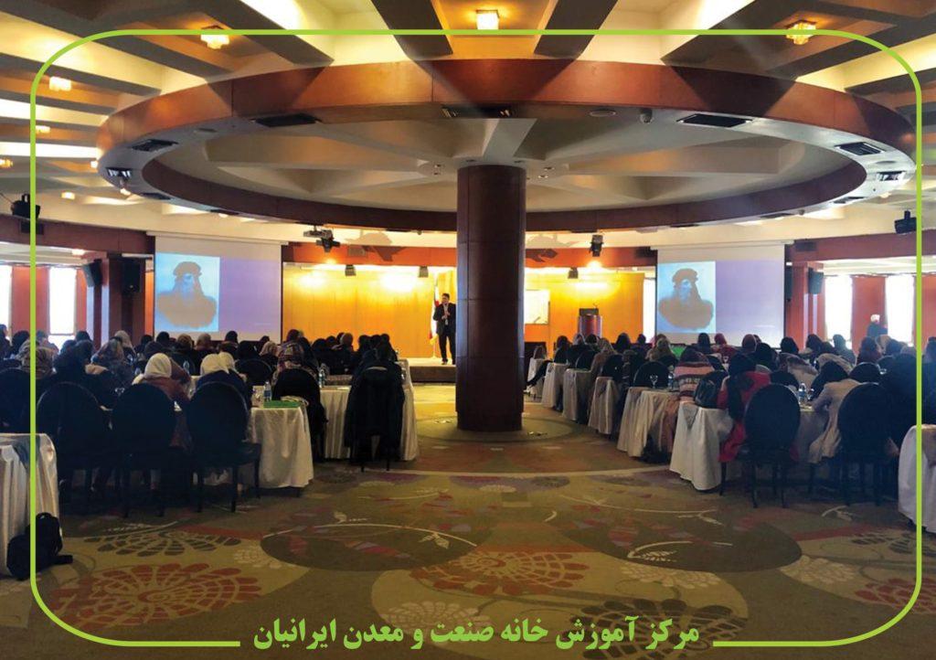 21 min 1024x722 - دوره تخصصی مدیریت و برندینگ در شیراز