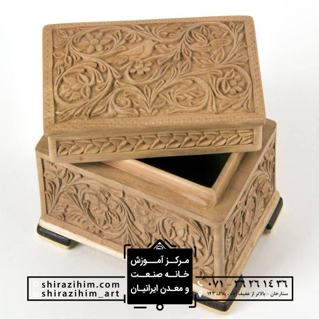 منبت کاری شیراز 1024x1024 - آموزش منبت کاری در شیراز