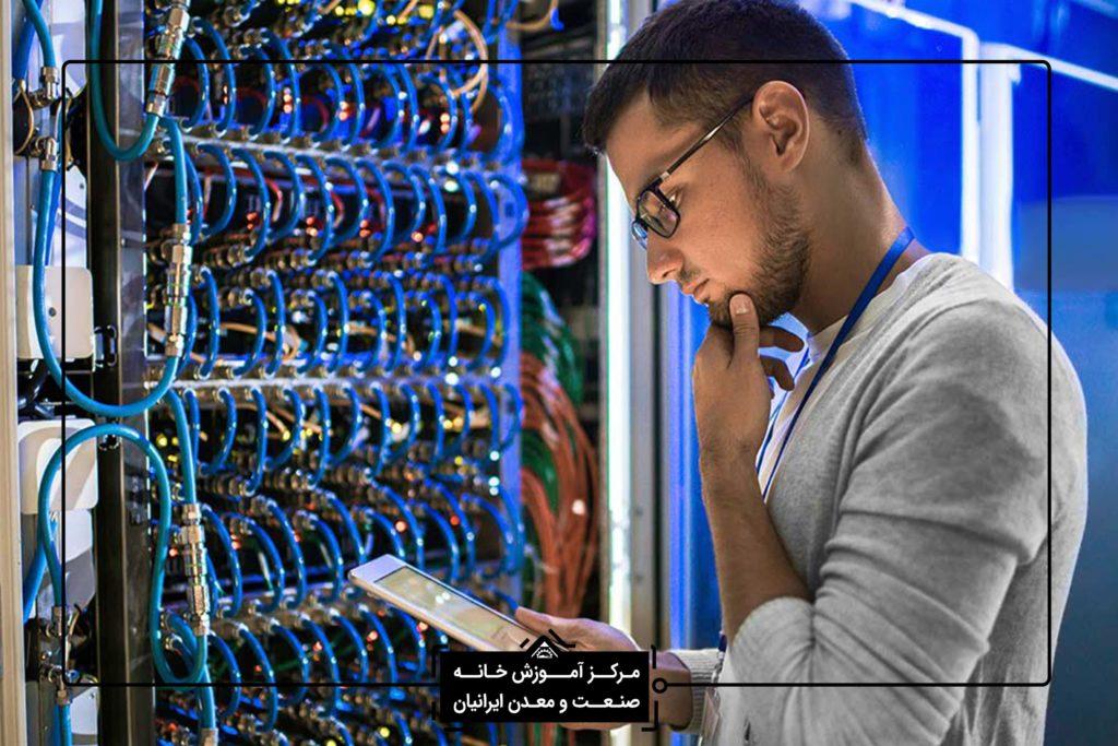 p3 min 1024x683 - مرکز آموزشهای بین المللی صنعت معدن ایرانیان