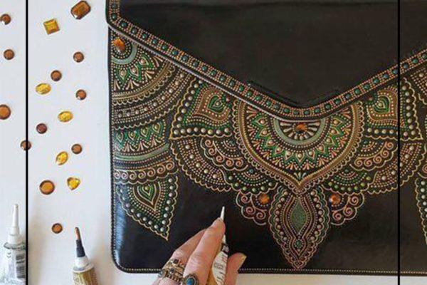 نقطه کوب در شیراز 600x400 - Art Department دپارتمان هنر