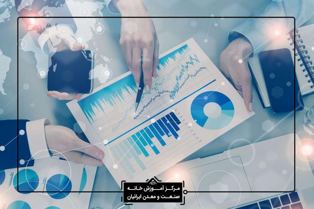 Untitled 1 06 min 1024x683 - آموزش حسابداری شیراز