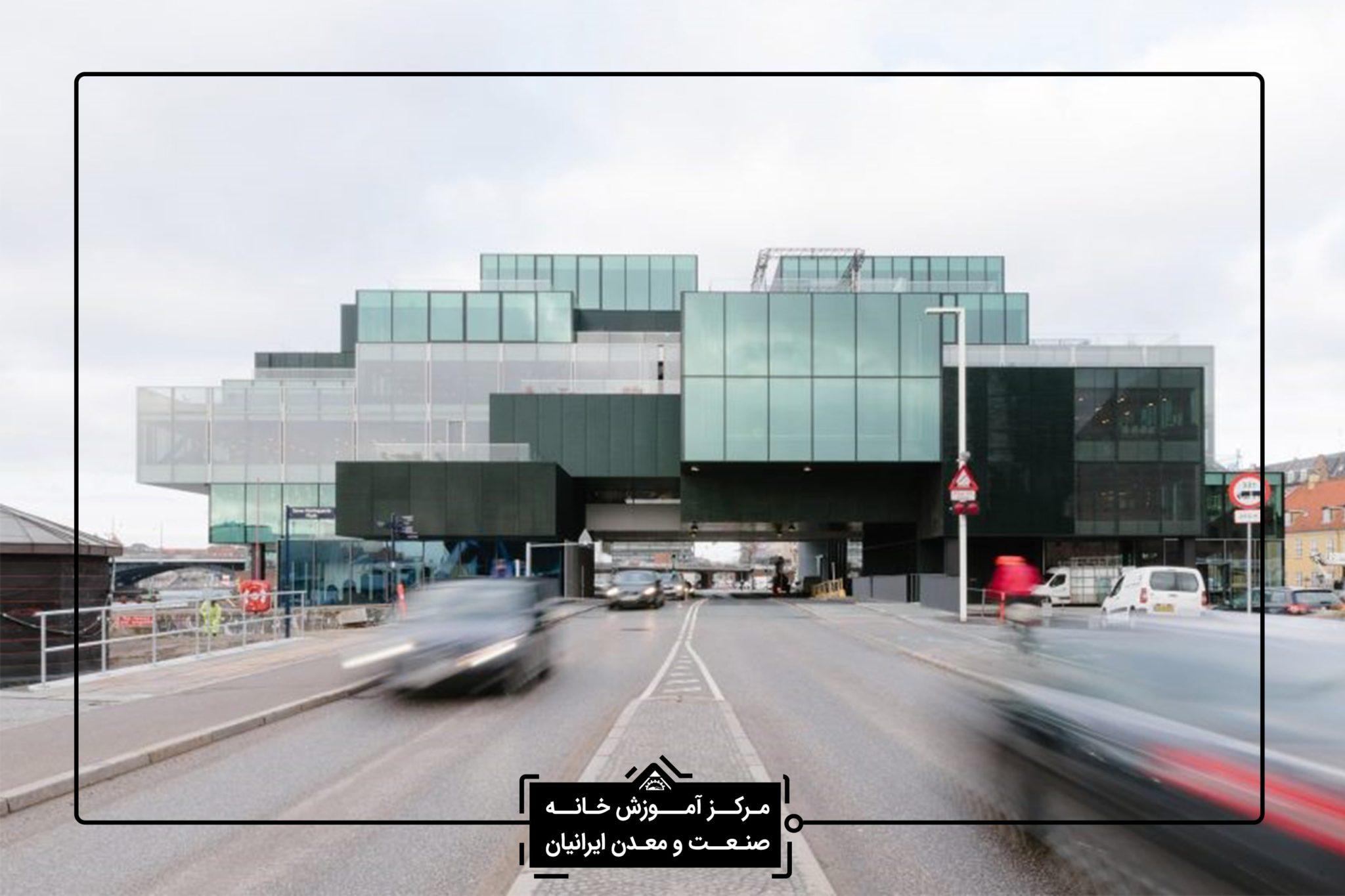 داخلی تخصصی در شیراز scaled - دوره جامع نرم افزارهای معماری