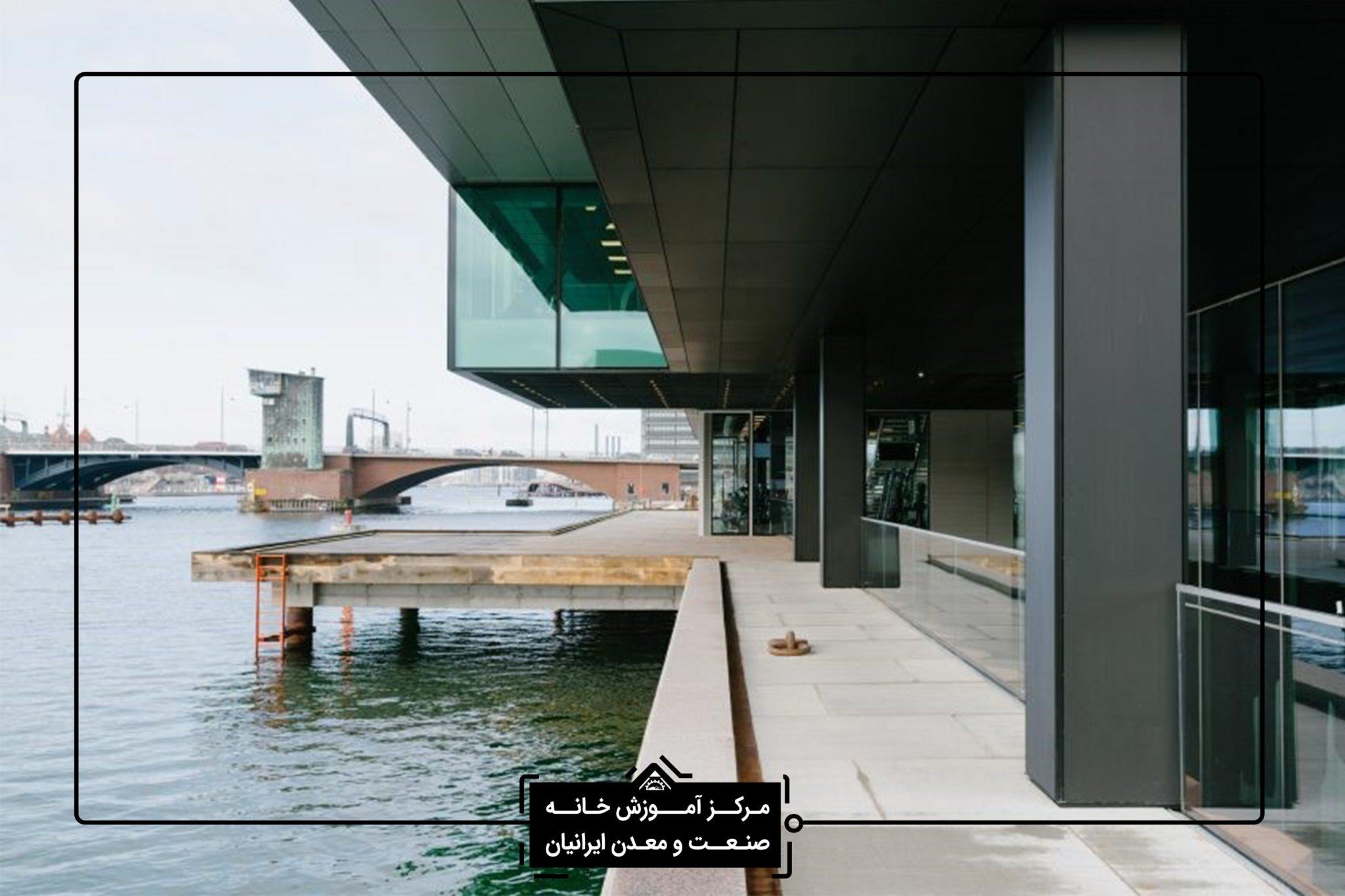 طراحی داخلی در شیراز scaled - دوره جامع نرم افزارهای معماری