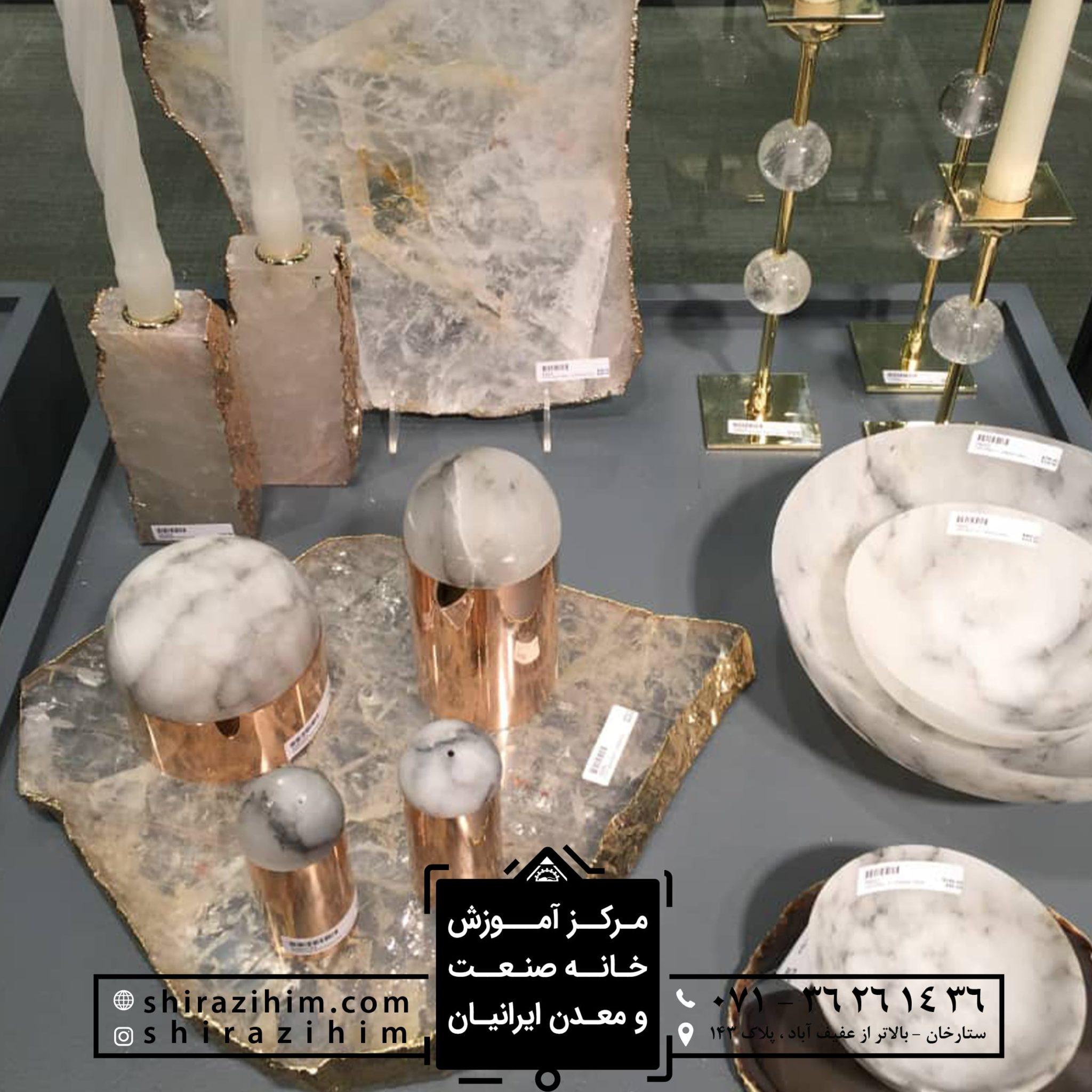 2 min scaled - ورکشاپ جامع رزین در شیراز