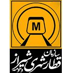 4 - مرکز آموزشهای بین المللی صنعت معدن ایرانیان