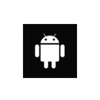 android 1 - مرکز آموزشهای بین المللی صنعت معدن ایرانیان