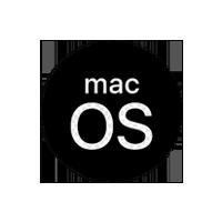 mac - مرکز آموزشهای بین المللی صنعت معدن ایرانیان